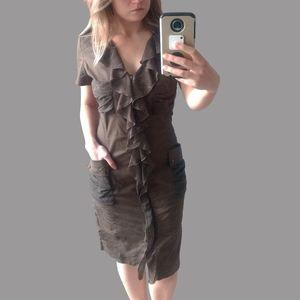 Bianca Nygard Dress